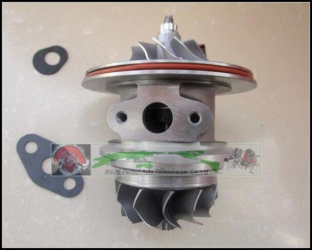 Free Ship Turbo Cartridge CHRA For Caterpillar CAT 320B 320C 320L Excavator S6K S6KT TD06 49179 02300 49179 02260 Turbocharger