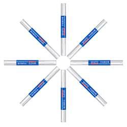 5 шт. Стоматологическое отбеливание зубов чистки зубов поворотный перекиси отбеливание комплект зубные ослепительно Отбеливание зубов Pen