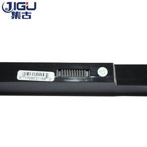 Image 5 - Jigu 6 Celle Batteria Del Computer Portatile A32 K72 A32 N71 per Asus K73E K73J K73JK K73S K73SV N71 N71J N71JA N71JQ N71JV N71V n71VG N71VN N73