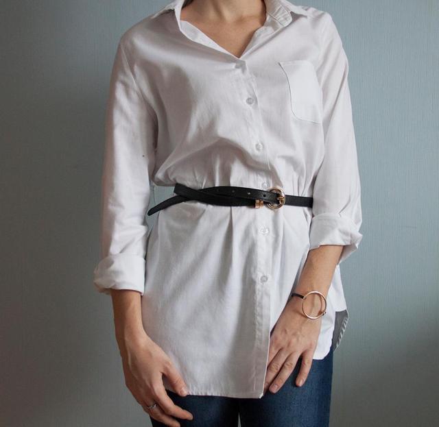 Brands Genuine Leather Cowskin Belts for Women Alloy Buckle Leather Buckle women's waist belt girdle crony bandwidth cummerbund 3