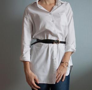 Image 4 - Brands Genuine Leather Cowskin Belts for Women Alloy Buckle Leather Buckle womens waist belt girdle crony bandwidth  cummerbund