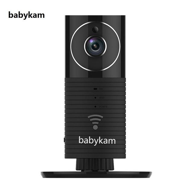960P ip camara wifi bebe pies ekran aparatu IR Night vision 2 way talk PIR czujnik ruchu wifi bebes llorones Max 128G tanie tanio babykam wireless Wideo i Audio 960 p Brak 1280*960 CMOS APLIKACJI Telefonu komórkowego Detekcja ruchu Domofon wifi camera