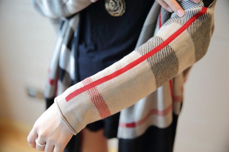 1-Sweater (4)