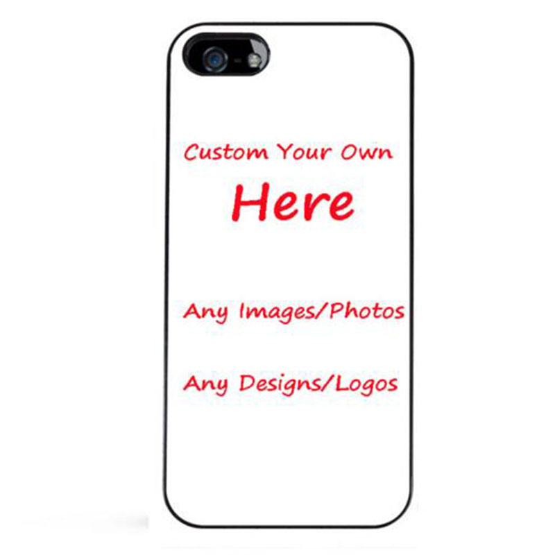 DIY Custom Soft Silicon Case for <font><b>Alcatel</b></font> <font><b>One</b></font> <font><b>Touch</b></font> <font><b>Idol</b></font> <font><b>4</b></font> <font><b>6055</b></font> 6055B 6055H 6055K 6055Y Back Cover Fundas Capa Personalized Capa image