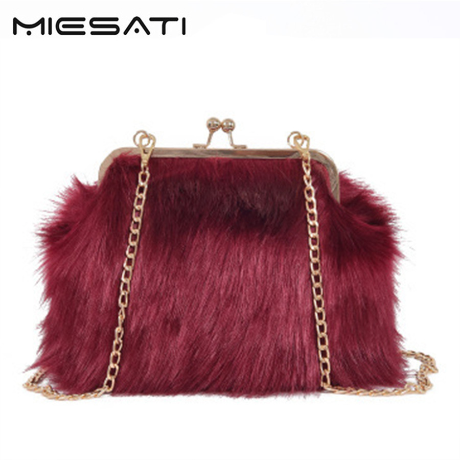 MIESATI 2017 Pu Female bags tote Brand wome Famous brands designer Messenger for Ladies Handbag crossbody bag