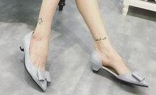 fashion  Women's shoes comfortable flat shoes   -806-10-  New arrival Flats shoes large size shoes Women  flats