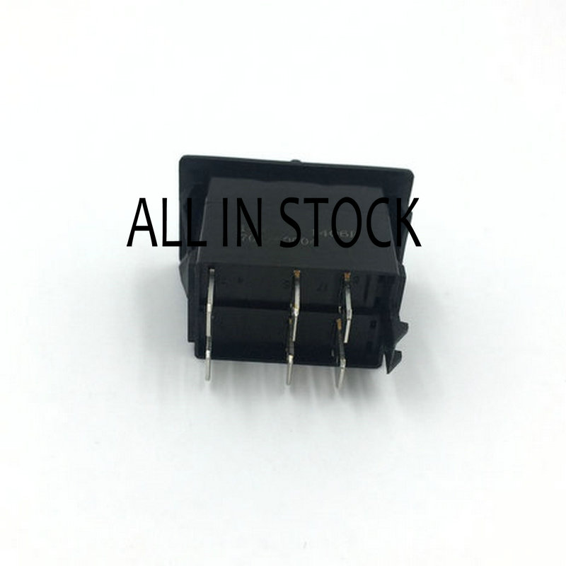 2 PCS 701/60004 Switch Panel For JCB Backhoe Loader JCB Backhoe Loader JCB 3CX JCB 4CX