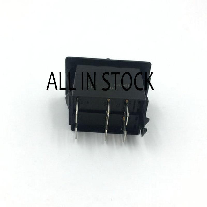 2 PCS 701/60004 Switch Panel For JCB Backhoe Loader JCB Backhoe Loader JCB 3CX JCB 4CX