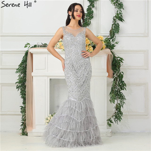 Serene Hill Small Orders Online Store Hot Selling And More On