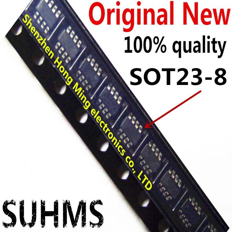 (10piece) 100% New MP3414DJ MP3414DJ-LF-Z Sot23-8 Chipset