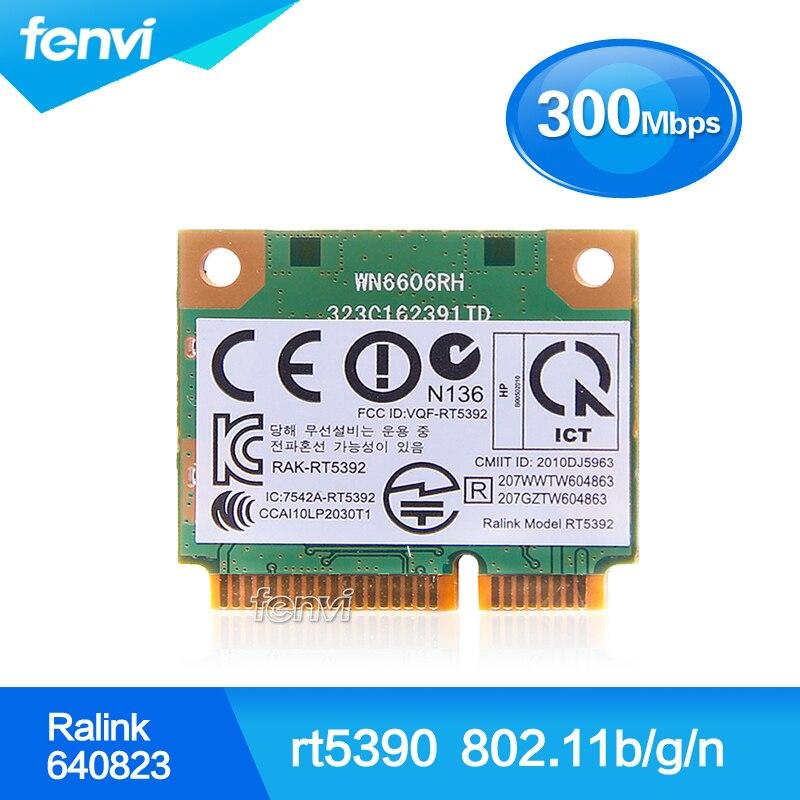 DRIVERS UPDATE: RALINK RT2500 WIRELESS LAN CARD