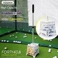 PGM устройство для сбора спортивных мячей для гольфа  удобное устройство для выбора мяча  стоящего артефакта  принадлежности для курса  высок...