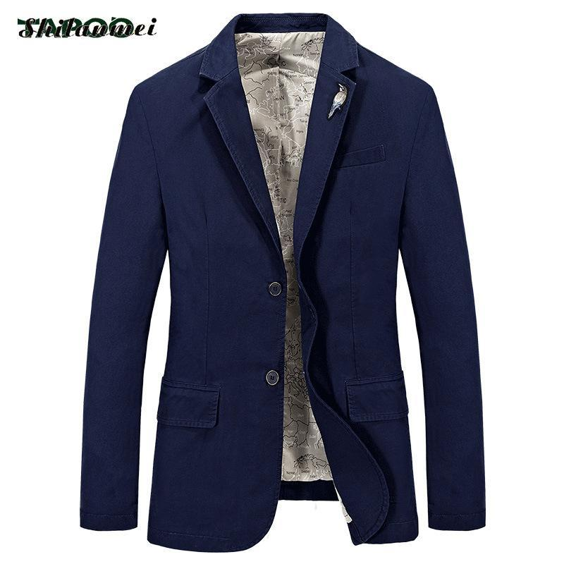 Online Get Cheap Full Suits Double Breasts Mens -Aliexpress.com ...