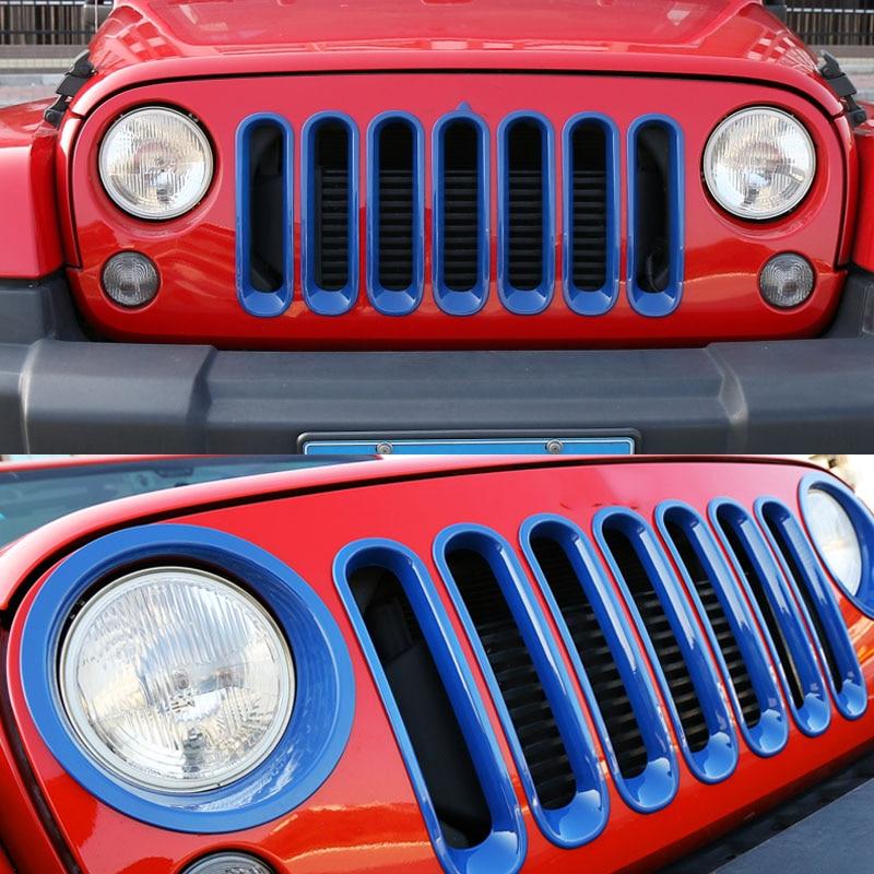 Tolle Jeep Yj Rahmen Reparatur Galerie - Badspiegel Rahmen Ideen ...