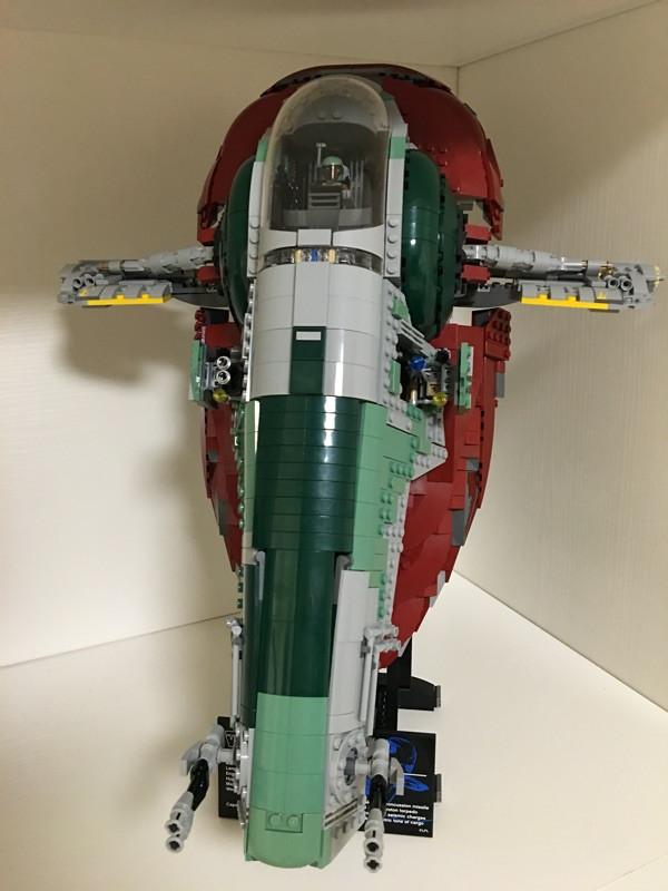 05037-1
