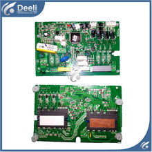 95% new good working for air conditioning Computer board HVAC modules 1433332 1313462.A.B.C.D.E.F 1333773 working