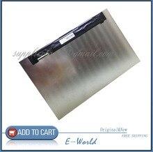 Original y Nueva pantalla LCD de 10.1 pulgadas LCDR300102-280A LCDR300102-280 LCDR300102 para tablet pc envío gratis