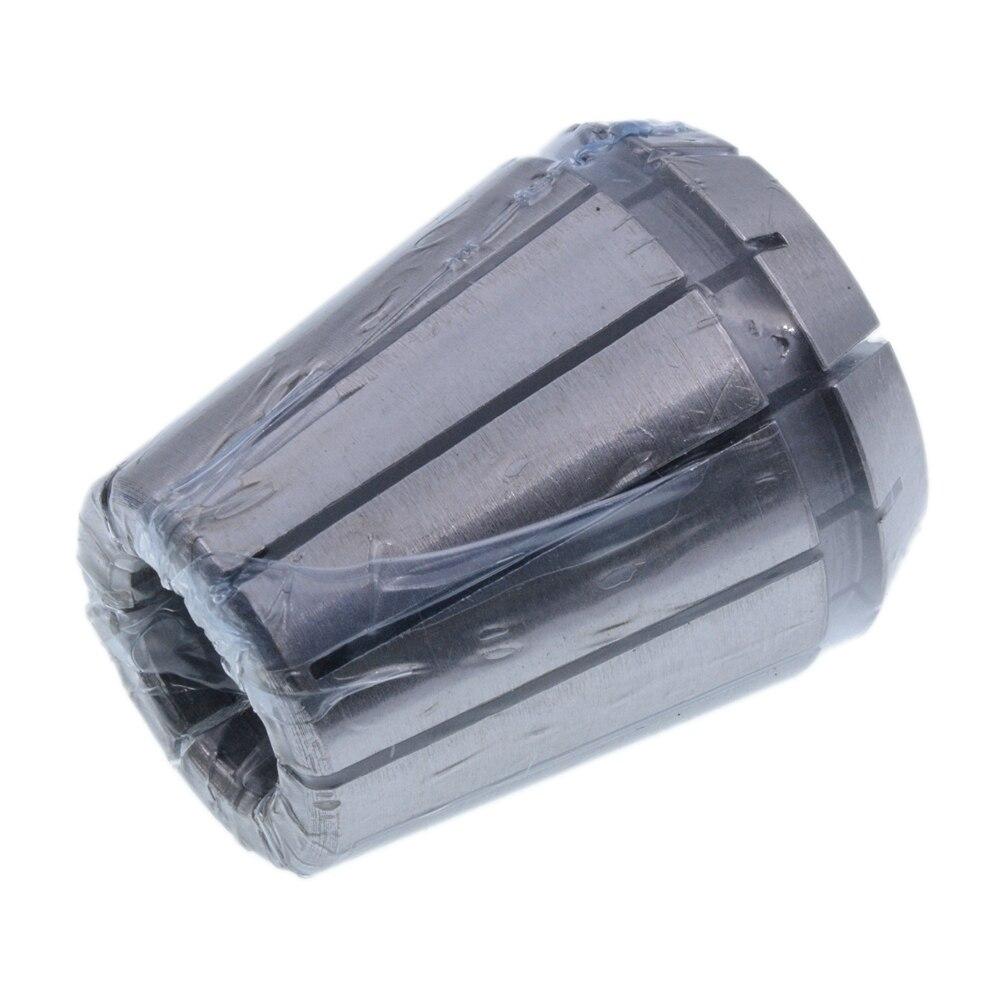 1 шт. ER32 AA Высокоточный 0,008 пружинный цанговый фрезерный станок с ЧПУ ER32 пружинный цанговый патрон