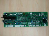NBC Inverter IGBT Gas Shielded Welder Circuit Board Digital Circuit Board Strip Welding Function