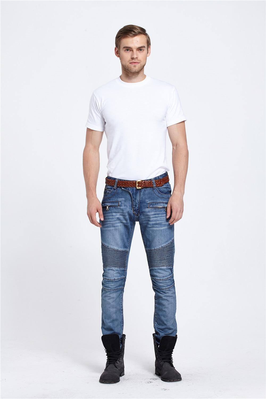 Popular Good Skinny Jeans for Men-Buy Cheap Good Skinny Jeans for
