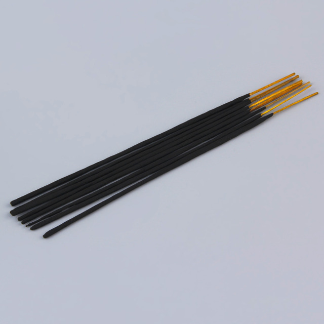 Fragrant Home Incense Sticks Set