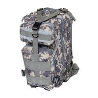 Hot Sale Men Women Unisex Military Backpack Bag Trekking Rucksacks
