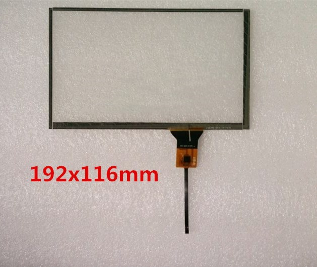 A+7 inch 8 inch 6.5 inch touch screen ZCC-2212 V2 FPC / ZCC-2212 V1 FPC  touch screen handwriting external screen replacement запчасти для мобильных телефонов 7 inch new handwriting tablet capacitive touch screen screen screen number is sg5740a fpc v3 1 sg5740a fpc v3 1