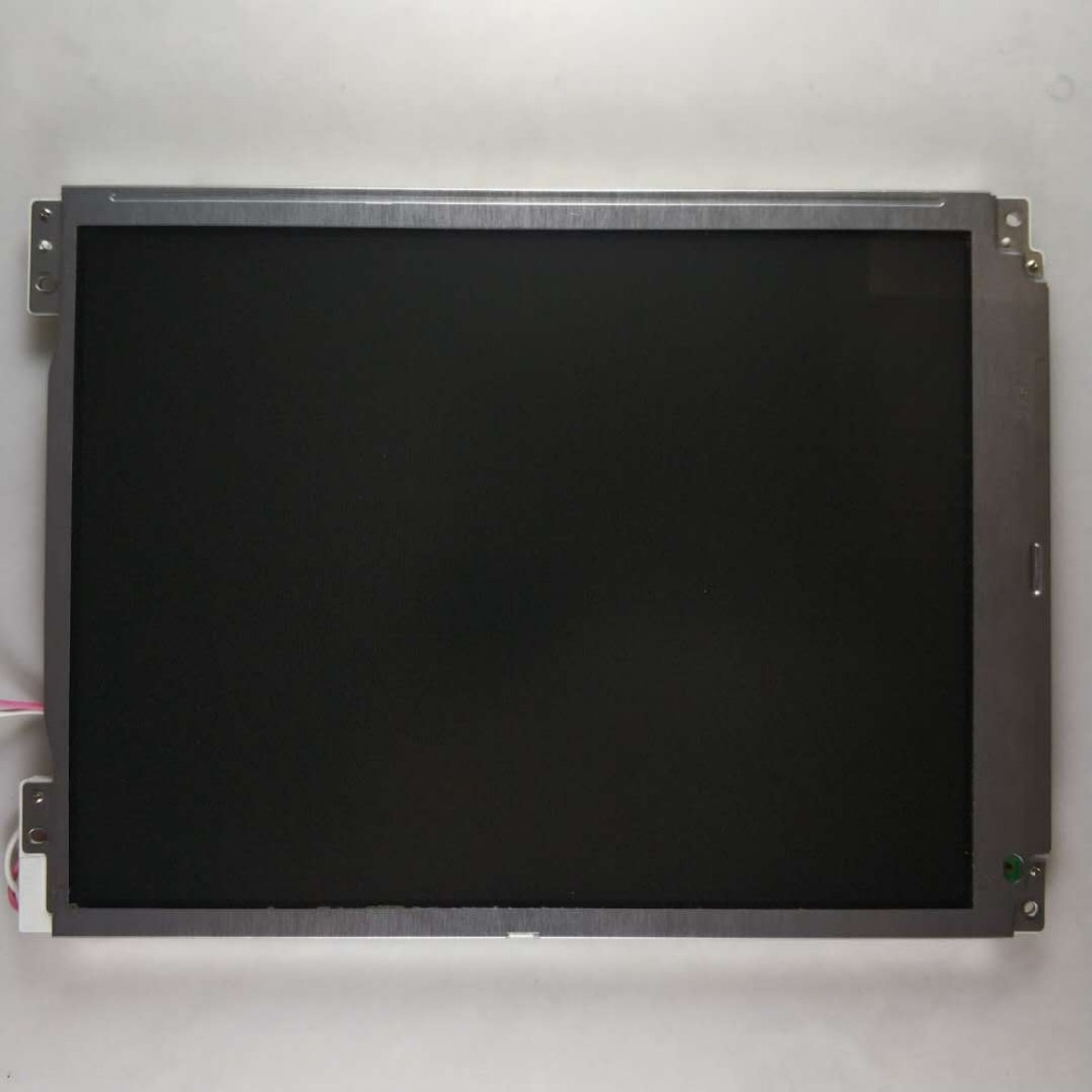 LM-CC53-22NTK for LCD  Screen Display Panel 60 days warranty