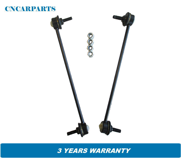 2pcs Front stabilizer Sway Bar link fit for VOLVO 850 S70 V70 C70 13878602pcs Front stabilizer Sway Bar link fit for VOLVO 850 S70 V70 C70 1387860
