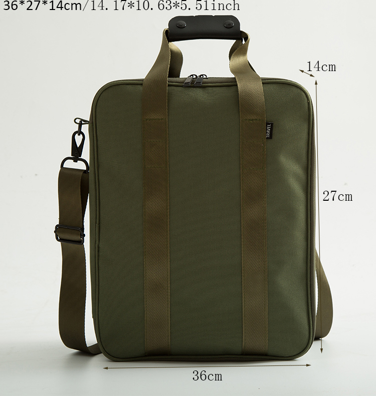 Soomile-2018-New-Men-Excursion-Bag-High-Capacity-Canvas-Solid-Travel-Bags-Fashion-Brand-Duffle-Single-shoulder-Bags-For-Clothing-91_08