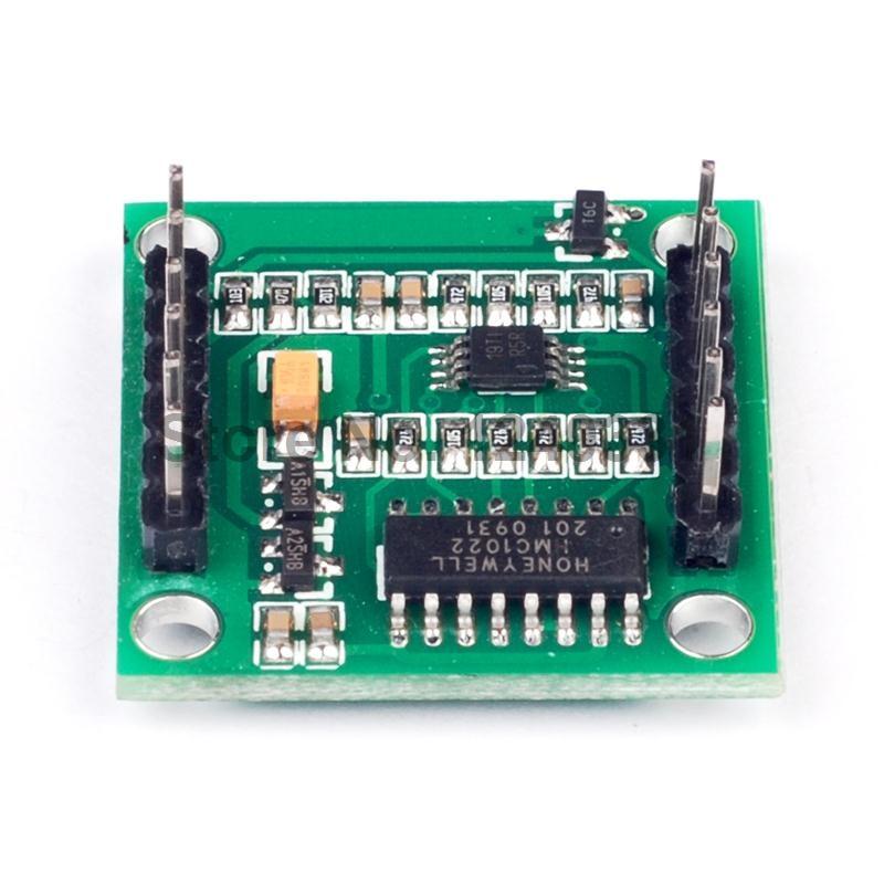 ⑥1PCS GY-26 High-precision High-sensitivity Digital Electronic ...