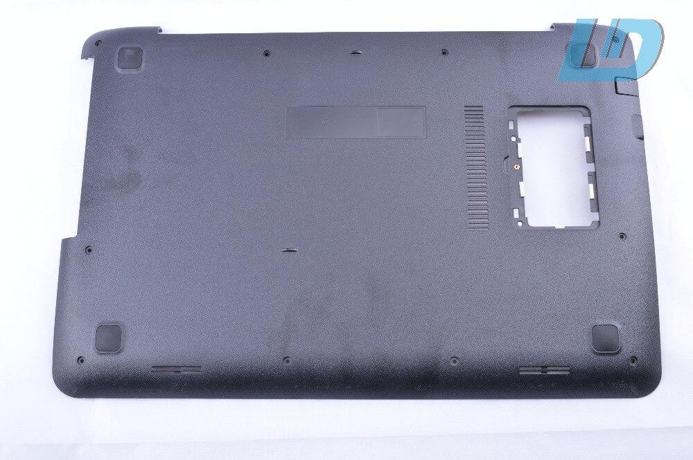 "TNNTK 0TNNTK NIA01 GENUINE DELL ALIENWARE 15 15.6/"" LCD BACK COVER WITH HINGES"