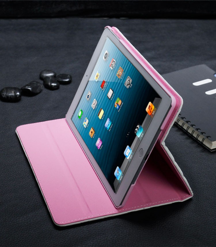 Case for Ipad-21