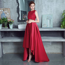 4769a62225183 Compare Prices on Prom Crop Top Dresses- Online Shopping/Buy Low ...