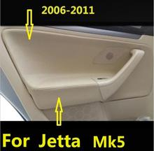 Buy for jetta 5 and get free shipping on AliExpress com