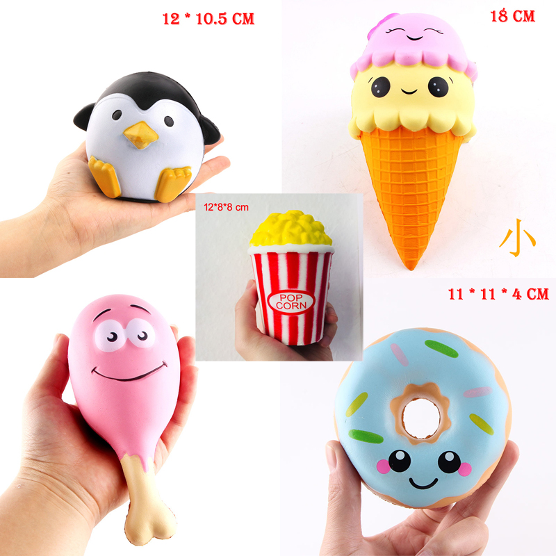 Pens, Pencils & Writing Supplies Inventive Apontador Kawaii Shit Pencil For Sharpener Shape Cutter Knife Double Orifice Pole Piece Promotional Originality Gift Stationery Fashionable Patterns Pencil Sharpeners