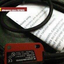 Германия HRTR 3B/2,71 диффузный датчик отражения может заменить 3B/2,7