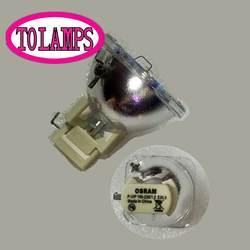 20 шт./лот MSD 230 Вт лампа MSD Platinum 7R, P-VIP 230 Вт для лампа OSRAM 230 Вт Шарпи перемещение головы луч света ламповое дежурное освещение