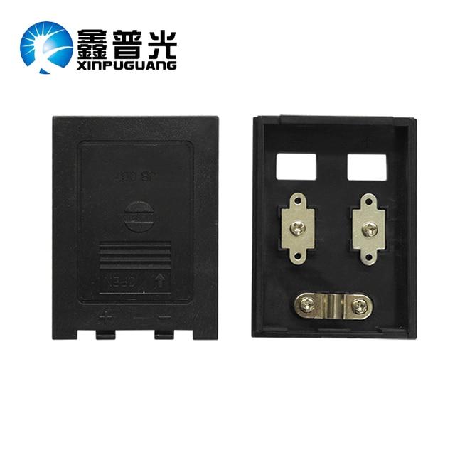 ESTRELLA 64GB USB Flash Disk Portable Keyring USB2.0 Interface Mass Storage Support Hot Plug – Silver –