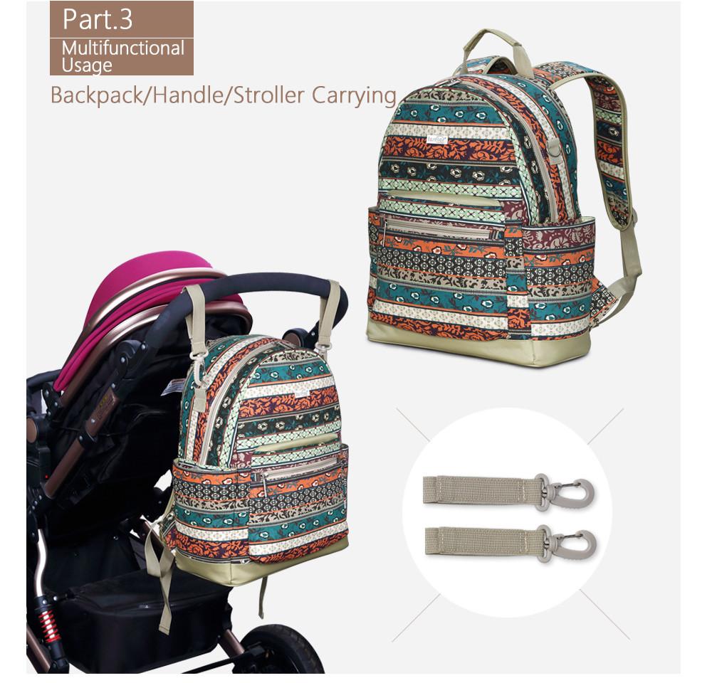 baby diaper backpack (17)