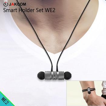 JAKCOM WE2 Smart Wearable Earphone Hot sale in Smart Accessories as correa my band 2 montre haarband