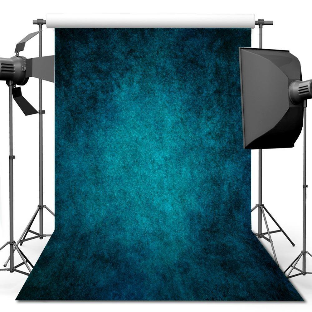 150X210CM Photography studio Green Screen Chroma key Background Polyester Backdrop for Photo Studio Dark Brick YU010150X210CM Photography studio Green Screen Chroma key Background Polyester Backdrop for Photo Studio Dark Brick YU010