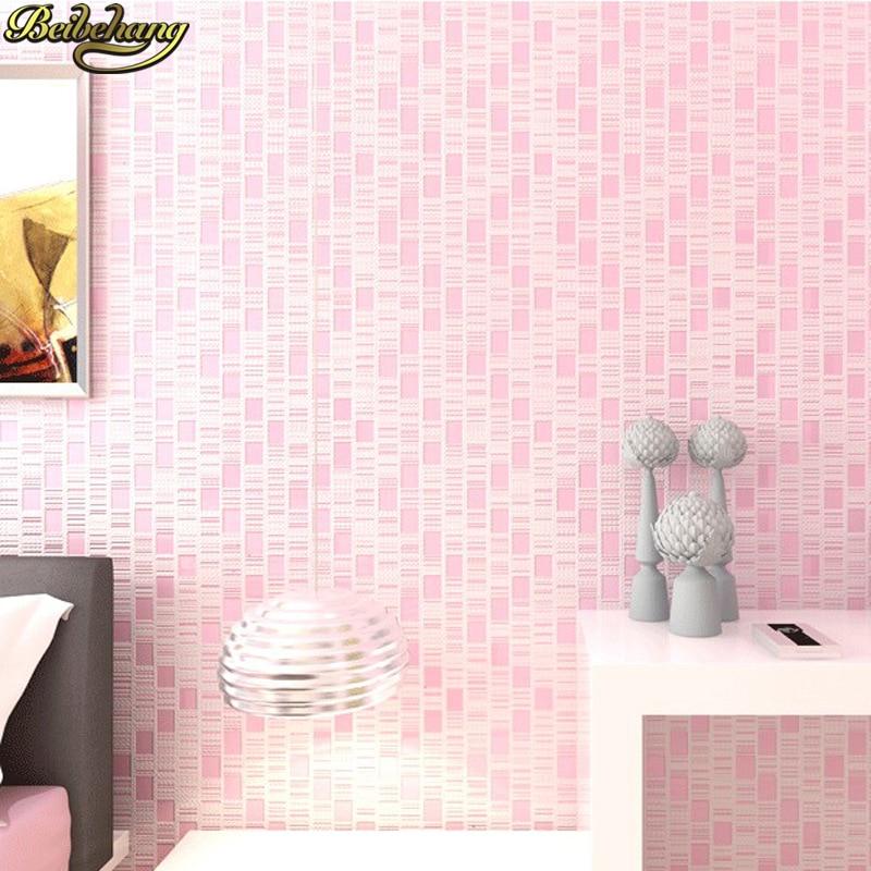 Купить с кэшбэком beibehang  silk mosaics Wall Paper Modern Pattern Paper papel de parede Wallpaper Roll For living room Wall covering Decor