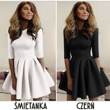 Solid Dress Robe Knee-length Vestidos De Fiesta Women The And Summer Of Burst Fashion Aliexpress Ebay Hot Sexy Bandage