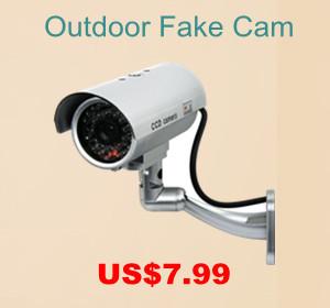fake camera 65S