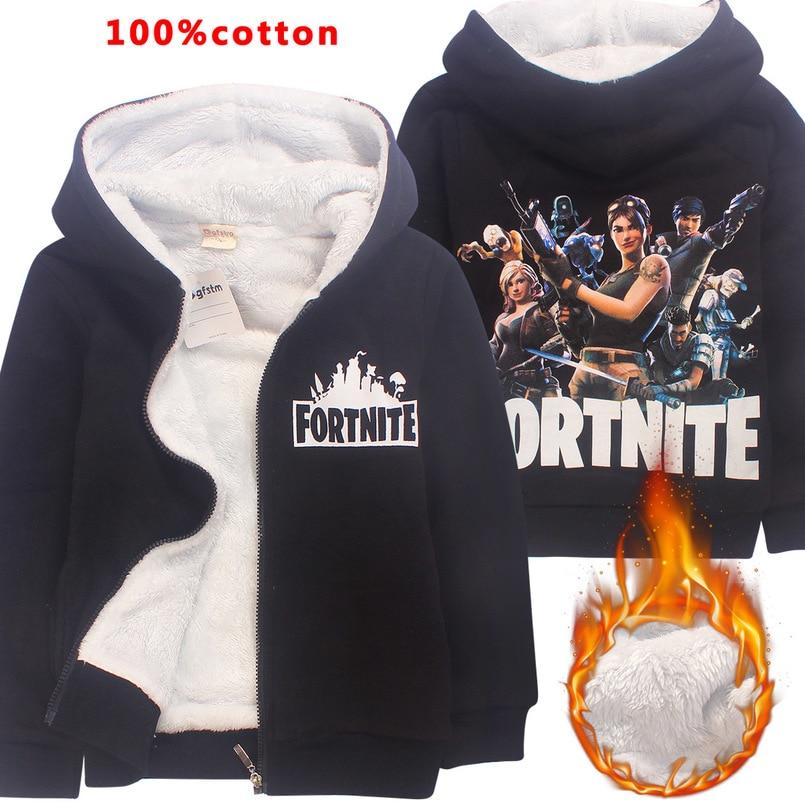 Toddler Child Summer fortnite battle royale T-Shirt Kids Cotton Black T Shirts For Baby Boy TShirt Girl Tops 8 10 11 12 14 Years