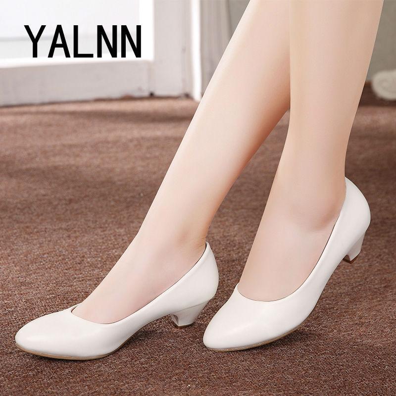 Online Get Cheap Low Heel Shoes -Aliexpress.com | Alibaba Group