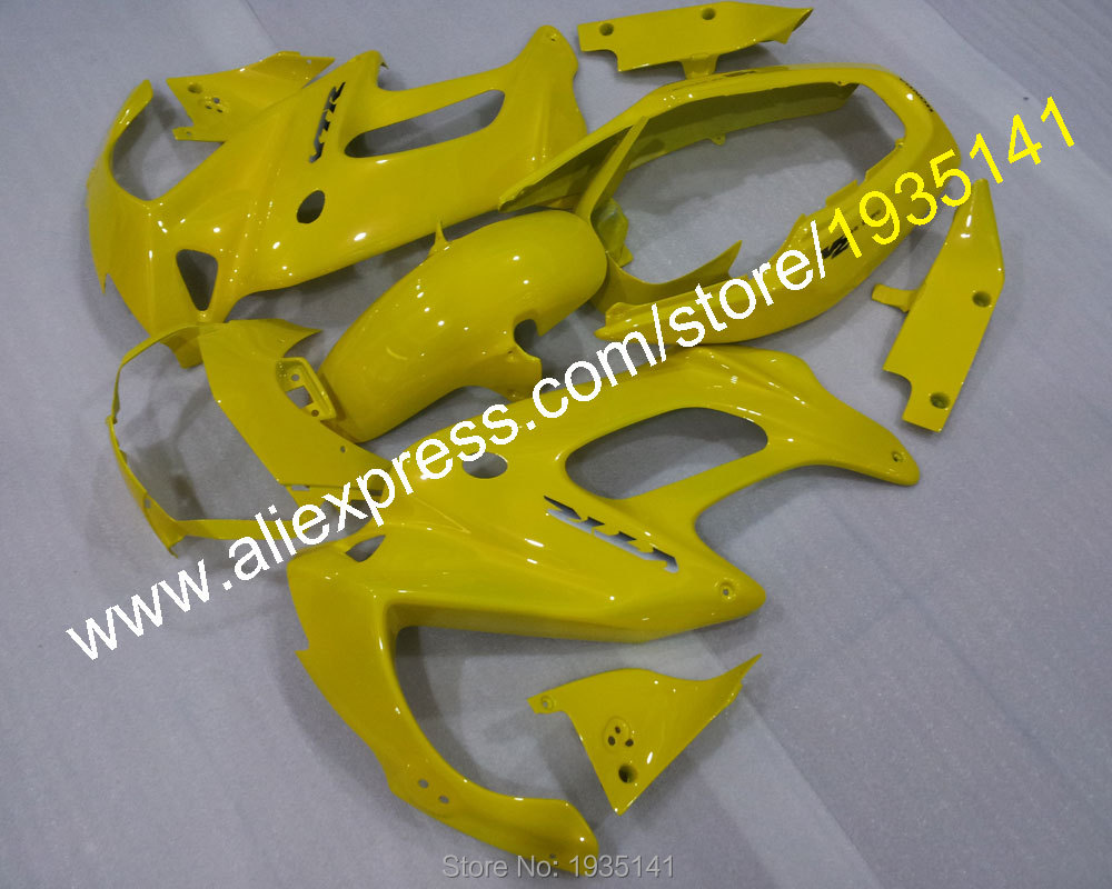 Hot Sales,Moto bodyworks For Honda VTR1000F 1997-2005 VTR 1000F 97 98 99 00 01 02 03 04 05 whole yellow aftermarket kit Fairing рычаги тросики и кабели для мотоцикла rctoper honda vtr1000f firestorm 98 99 00 01 02 03 04 05