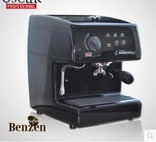 Semi-automatic coffee machine coffee machine Nuova Simonelli Oscar