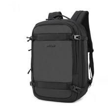 New Multifunction USB charging Men 15inch Laptop Backpacks For Teenager Fashion Male Mochila Leisure Travel backpack